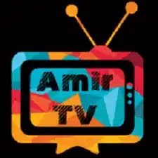AmirTV