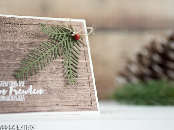 Weihnachten-Karte-tannenzauber-Stampin-up-Bastelritter-abgenaeht-3