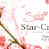 Melinda Taub: Still Star-Crossed – Veronai szerelmesek {Értékelés + Nyereményjáték}