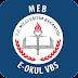 MEB E-OKUL VBS 2.2 APK İNDİR