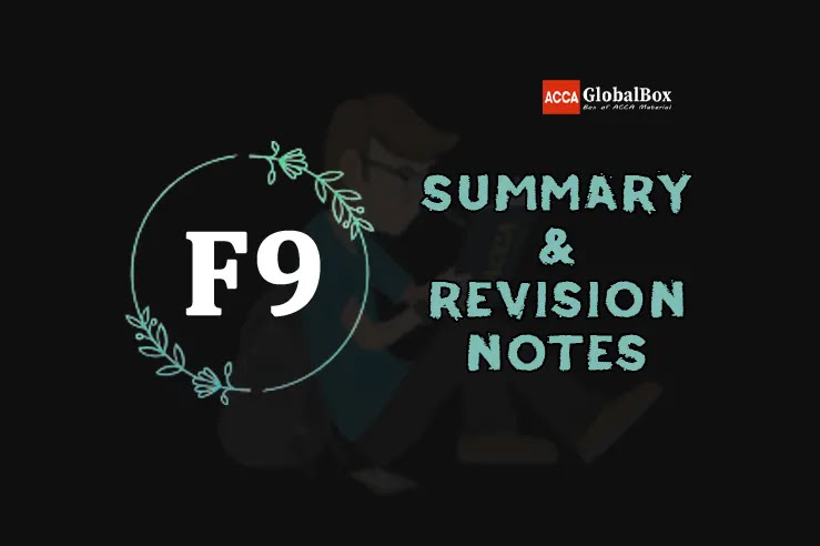 F9, FM , FM, Management Accounting, Notes, Latest, ACCA, ACCA GLOBAL BOX, ACCAGlobal BOX, ACCAGLOBALBOX, ACCA GlobalBox, ACCOUNTANCY WALL, ACCOUNTANCY WALLS, ACCOUNTANCYWALL, ACCOUNTANCYWALLS, aCOWtancywall, Sir, Globalwall, Aglobalwall, a global wall, acca juke box, accajukebox, Latest Notes, F9 Notes, F9 Study Notes, F9 Course Notes, F9 Short Notes, F9 Summary Notes, F9 Smart Notes, F9 Easy Notes, F9 Helping Notes, F9 Mini Notes, F9 SUMMARY, SUMMERY AND REVISION NOTES Notes, FM Notes, FM Study Notes, FM Course Notes, FM Short Notes, FM Summary Notes, FM Smart Notes, FM Easy Notes, FM Helping Notes, FM Mini Notes, FM SUMMARY, SUMMERY AND REVISION NOTES Notes, FINANCIAL MANAGEMENT Notes, FINANCIAL MANAGEMENT Study Notes, FINANCIAL MANAGEMENT Course Notes, FINANCIAL MANAGEMENT Short Notes, FINANCIAL MANAGEMENT Summary Notes, FINANCIAL MANAGEMENT Smart Notes, FINANCIAL MANAGEMENT Easy Notes, FINANCIAL MANAGEMENT Helping Notes, FINANCIAL MANAGEMENT Mini Notes, FINANCIAL MANAGEMENT SUMMARY, SUMMERY AND REVISION NOTES Notes, F9 FM Notes, F9 FM Study Notes, F9 FM Course Notes, F9 FM Short Notes, F9 FM Summary Notes, F9 FM Smart Notes, F9 FM Easy Notes, F9 FM Helping Notes, F9 FM Mini Notes, F9 FM SUMMARY, SUMMERY AND REVISION NOTES Notes, F9 FINANCIAL MANAGEMENT Notes, F9 FINANCIAL MANAGEMENT Study Notes, F9 FINANCIAL MANAGEMENT Course Notes, F9 FINANCIAL MANAGEMENT Short Notes, F9 FINANCIAL MANAGEMENT Summary Notes, F9 FINANCIAL MANAGEMENT Smart Notes, F9 FINANCIAL MANAGEMENT Easy Notes, F9 FINANCIAL MANAGEMENT Helping Notes, F9 FINANCIAL MANAGEMENT Mini Notes, F9 FINANCIAL MANAGEMENT SUMMARY, SUMMERY AND REVISION NOTES Notes, F9 Notes 2020, F9 Study Notes 2020, F9 Course Notes 2020, F9 Short Notes 2020, F9 Summary Notes 2020, F9 Smart Notes 2020, F9 Easy Notes 2020, F9 Helping Notes 2020, F9 Mini Notes 2020, F9 SUMMARY, SUMMERY AND REVISION NOTES Notes 2020, FM Notes 2020, FM Study Notes 2020, FM Course Notes 2020, FM Short Notes 2020, FM Summary Notes 2020, FM Smart No