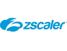 Zscaler- Associate Software Engineer