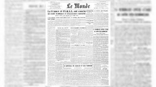 خطير جدا: صحيفة فرنسية تكشف عن مأساة كبرى قد تحدث في تونس, وتكشف الأسباب