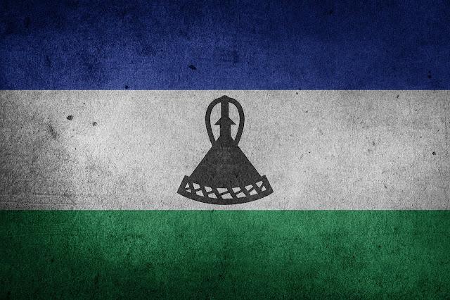 Profil & Informasi tentang Negara Lesotho [Lengkap]