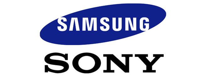 Ofertas en un móvil Samsung y en tres Sony
