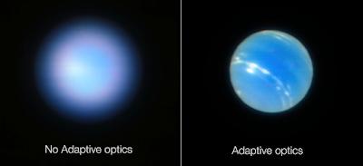 Imagenes-Neptuno-obtenidas-VLT-adaptativ