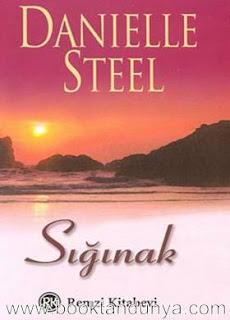 Danielle Steel - Sığınak