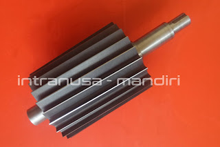 pisau industri, pisau pelet plastik, pisau nanas, intranusa mandiri-131