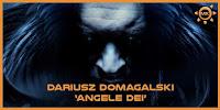 http://www.mechaniczna-kulturacja.pl/2016/08/angele-dei-dariusz-domagalski.html