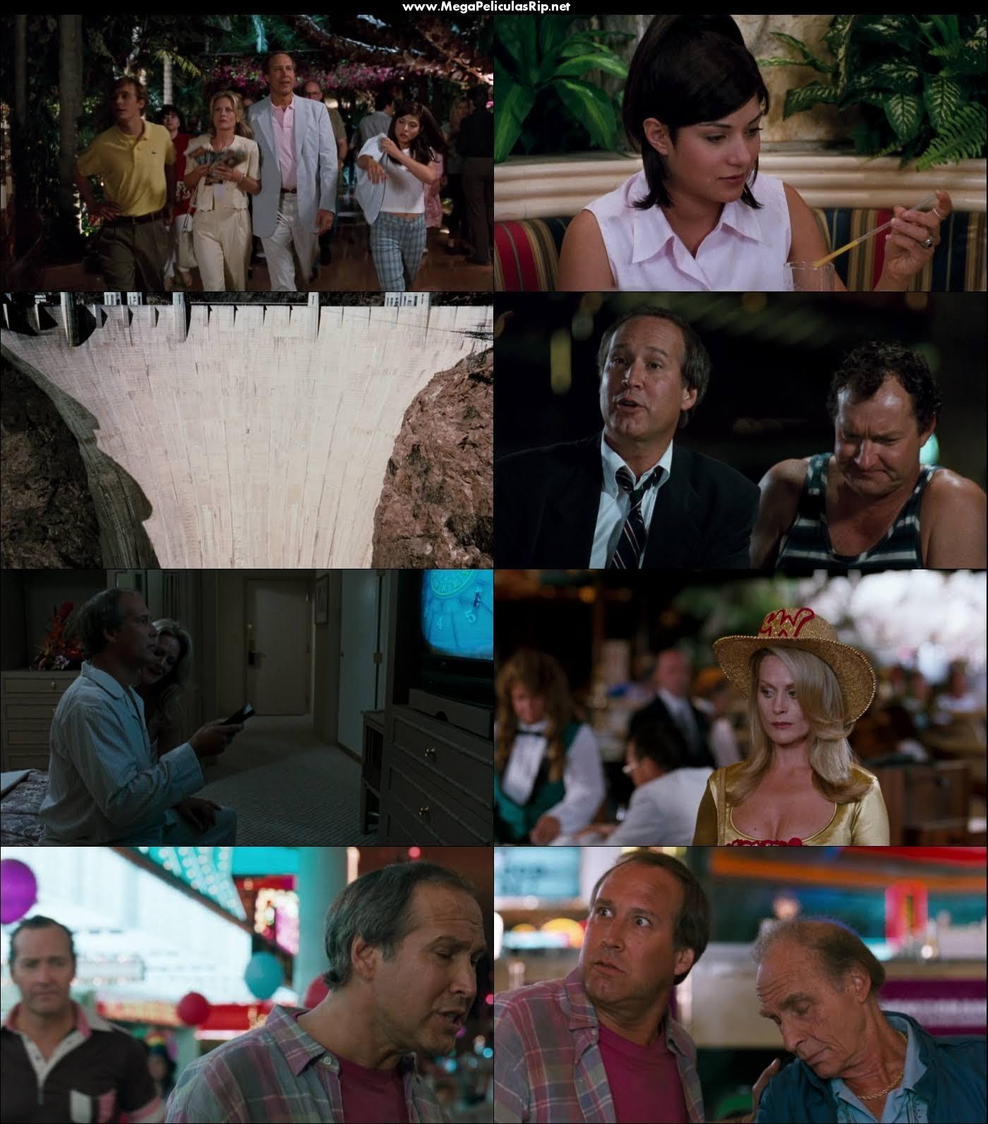Vacaciones En Las Vegas 1080p Latino