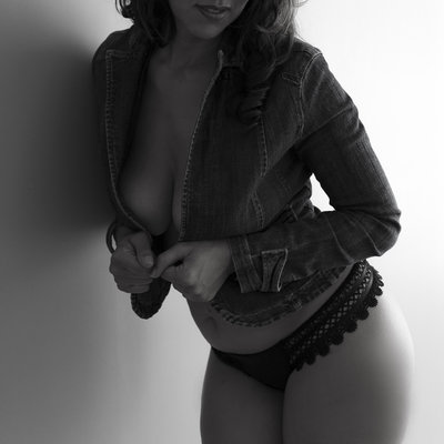 photo-edith-boudoir-levesinet
