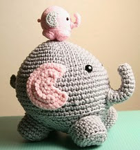 http://www.ravelry.com/patterns/library/not-your-everyday-elephant