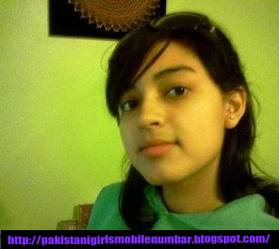 Punjab Gujrat Girls Mobile Numbers
