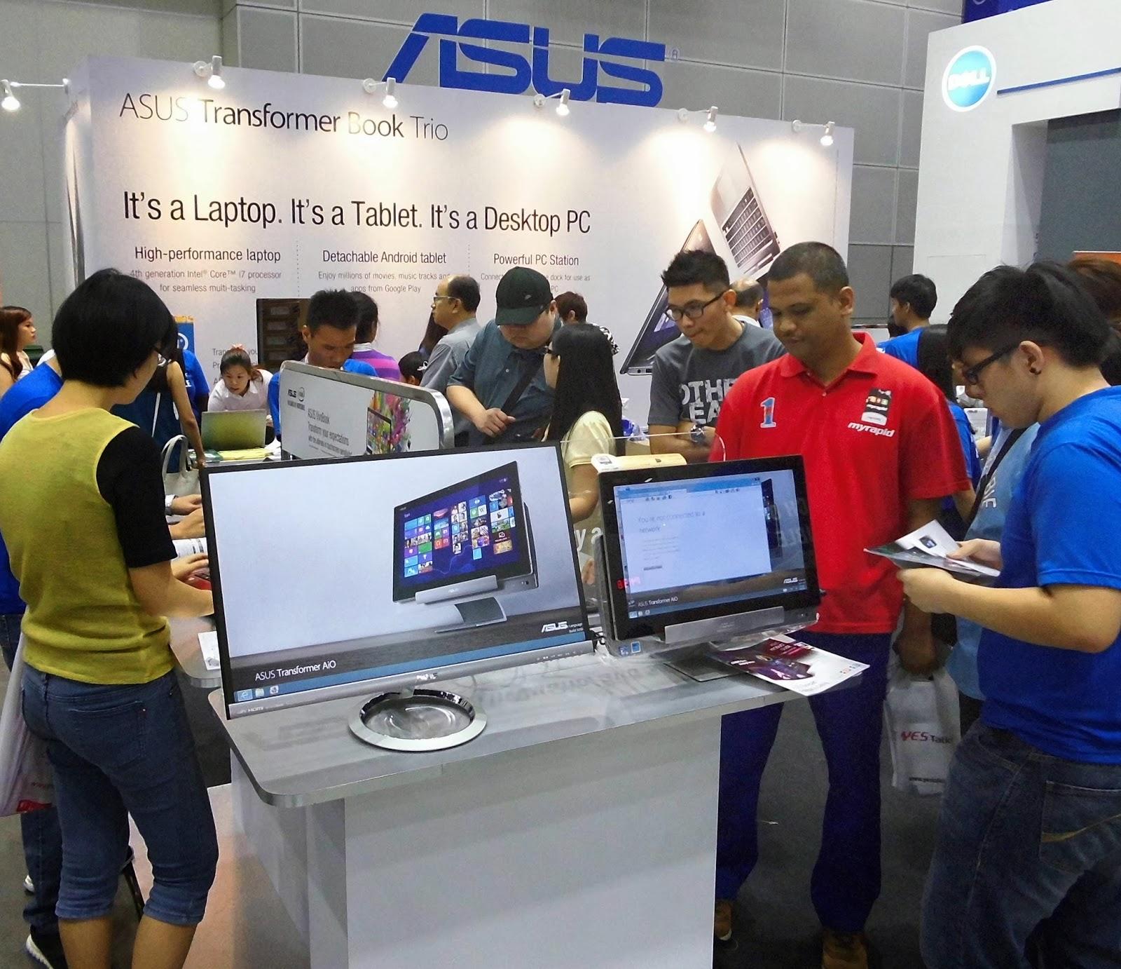 SC Cyberworld = Malaysia's Latest IT News: 20131201