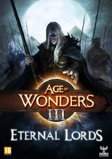 Age-of-Wonders-III-Eternal-Lords-Free-Download