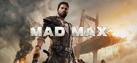 Mad Max-GOG