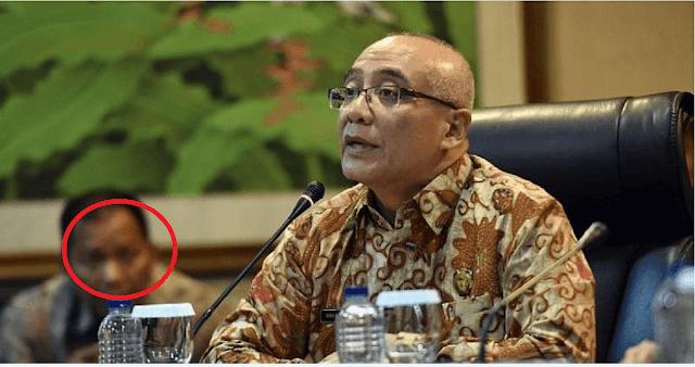 Kabar Terbaru Mengenai Pendaftaran PPPK 2021 dari BKN, Seluruh Guru Honorer Akan Bergembira