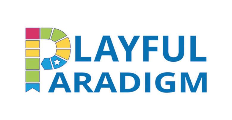 Συνάντηση της τοπικής ομάδας δράσης του έργου Playfull Paradigm στη Λάρισα