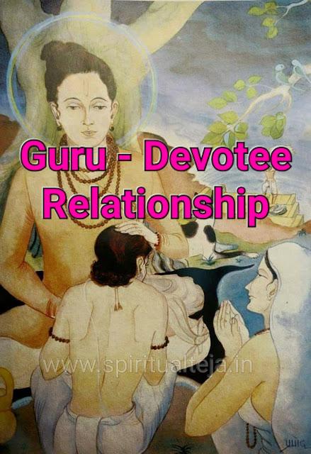 devotees, Dodderi, Gnana Nidhi, Guru, relationship, Sadhguru, Spiritual, spiritual Teja, Sri satupasi, worship,