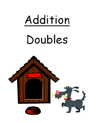 http://www.teacherspayteachers.com/Product/FREE-Center-Game-Math-Addition-Doubles-Concept-Over-50-Pages