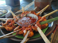 5 Kuliner Khas Sumedang, Jawa Barat
