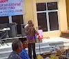 Jabat Kadisdikbud Lampura , Toto Ajak Jajaranya Lebih Mengembangkan Wawasan Baru