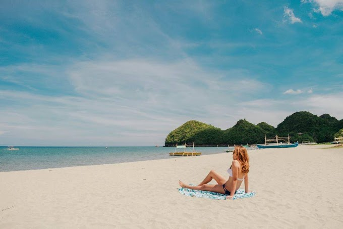 Best Islands In Negros That You Should Visit Now