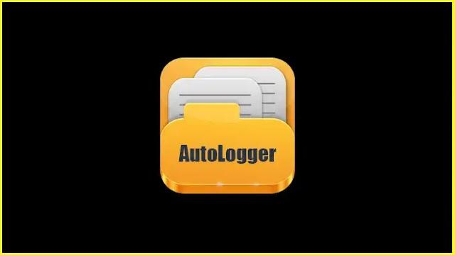 AutoLogger Log Capture Software for Windows & Windows Server Free Download