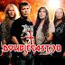 Doublecast 30 - Iron Maiden