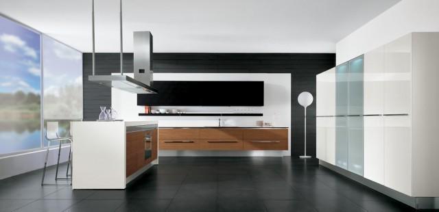 cocinas y mesas11