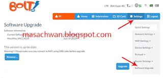 Cara Mudah Unlock Modem Bolt Orion MoviMax MV1