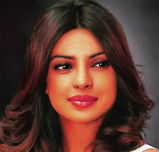 Born : She was born on July 18 , 1982 in Jamshedpur (India),Other names : Priyanka Chopra Jones Occupation : Actress , Singer , Film Producer , Model,Siblings : Chopra has a brother , Siddarth , who is seven years her junior and actress Parneeti Chopra , Meera Chopra and Mannara Chopra are her cousins,Father name : Her father is a Ashok Chopra,Mother name : Her mother name is a Madhu Chopra