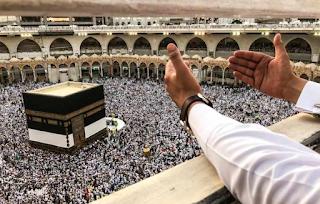 Rekomendasi Produk Tabungan Haji Terbaik
