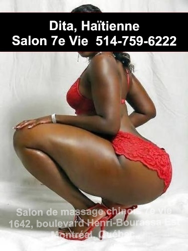 massage erotique chinois Gradignan