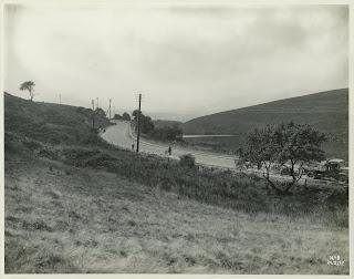No. 8 - Ramsbottom Road, Bradshaw (Walves)