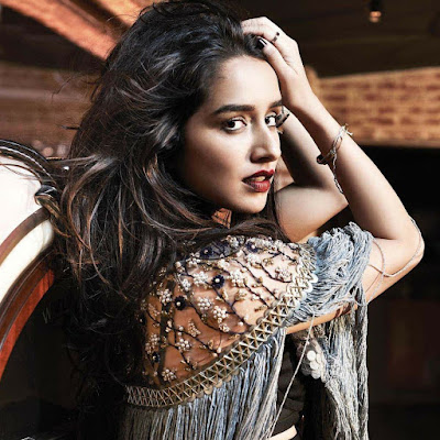 Shraddha Kapoor hd photos, hd wallpapers for download