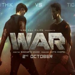 Kalank Full Movie Download HD in filmyhit TamilRockers   mr