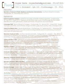 harvard extension school resume harvard extension school resumes and cover letters harvard extension school on a resume harvard extension school certificate resume harvard extension school degree resume harvard business school resume examples