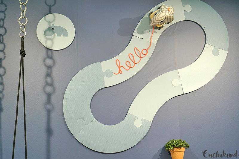 spielwarenmesse n rnberg neues in 2017 cuchikind. Black Bedroom Furniture Sets. Home Design Ideas
