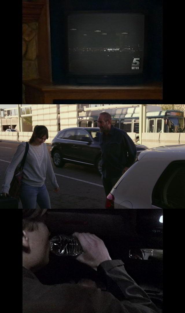 Phoenix Forgotten (2017) HD 1080p y 720p Latino