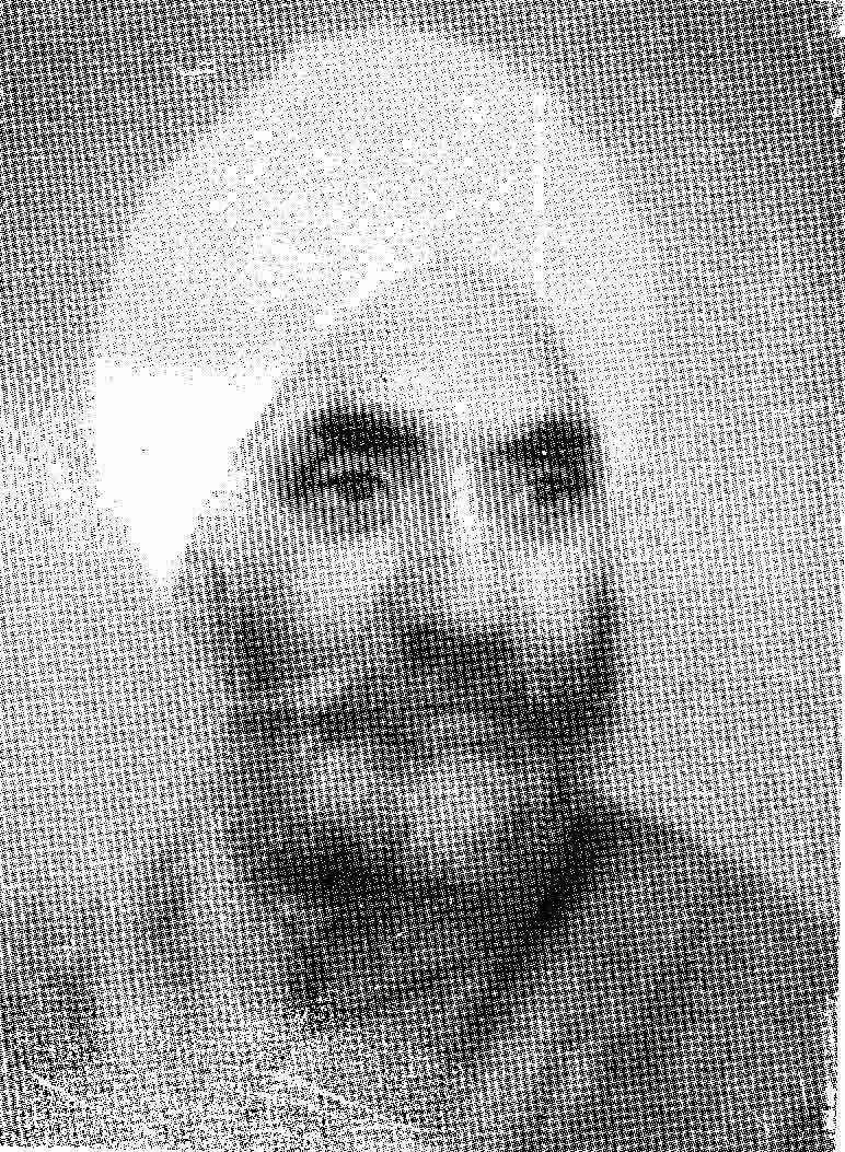 Sikh Digital Library: Celebrating the Life and Works of Dr