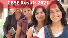 CBSE 10TH BOARD RESULT 2021   CBSE 10 & 12TH BOARD RESUL Roll Number