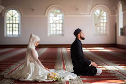 Tips Pernikahan Perspektif al-Qur'an