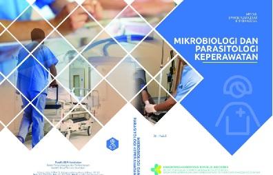Download Ebook Mikrobiologi Dan Parasitologi Keperawatan