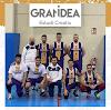 """El GranIdea Sénior Masculí """"A"""" fa història per al Bàsquet Benigànim i jugarà la fase d'ascens a Autonòmica"""