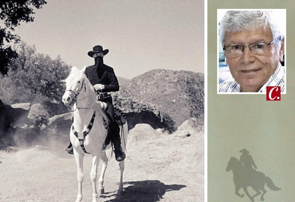 literatura paraibana cinema nostalgia durango kid faroeste charles starret