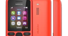 Nokia 130 rm-1035 flash file free downloads here ...