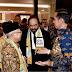 Nasdem: Bodoh jika Kita Meninggalkan Jokowi