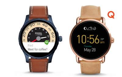 fossil-watches-Q