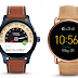 Fossil Smartwatches updates its three Q Series watches to Android  Wear 2.0